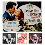Artwork for Episode 206: Leave Her to Heaven with Don English