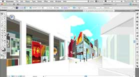 What's New in Illustrator CS5 - A Complete Walkthrough