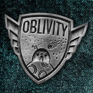 Oblivity