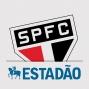 Artwork for Podcast São Paulo FC: Antony renova, e Cuca monta equipe para jogo contra a Chapecoense