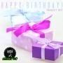 Artwork for Podcast 022: Happy Birthday!!! Reflections on Fandom, Fatherhood, and MLK Jr.