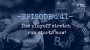 Artwork for Ep. 241 - The playoff stretch run starts now