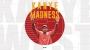 Artwork for Ye Madness (Featuring Lyral, Kid Cardi, Nikia)