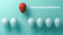 Artwork for Celebrating Difference