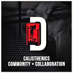 Dallasthenics Radio