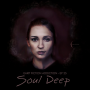 Artwork for Soul Deep