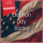 Artwork for 8 Books to Read For Election Day!