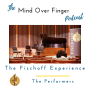 Artwork for 036 The Fischoff Experience: The Performers