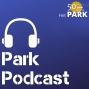 Artwork for Park Podcast On Tour - Aflevering 6