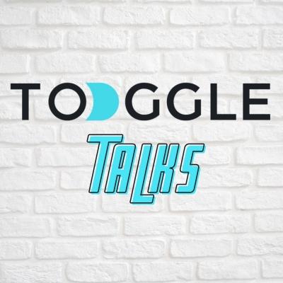 Toggle Talks show image