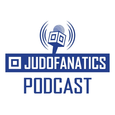 Judo Fanatics Podcast show image