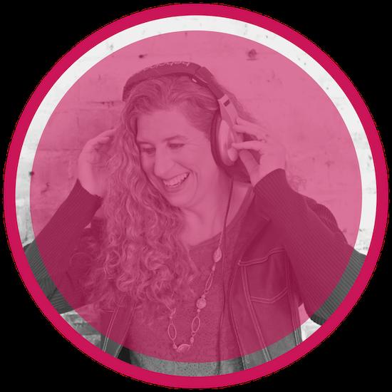 Bree Noble, Profitable Musician Summit 2019, The Musician's Profit Path