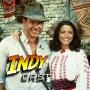 Artwork for IndyCast: Episode 269