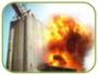 Artwork for Accumulation de poussières, combustibles et explosions