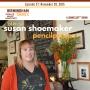 Artwork for pencilpress - Art with Susan Shoemaker
