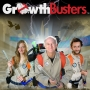 Artwork for Changing the World Starts at Home