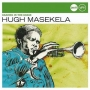 Artwork for Hugh Masekela - Grazing In The Grass - Time Warp Song of The Day