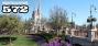 Artwork for Mousetalgia Episode 572: Disneylanders help with WDW trip planning, Disney food books