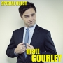 Artwork for Succotash Epi98: Mixin' It Up with Matt Gourley