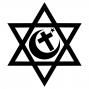 Artwork for The Religion of 'Westworld' (Rebroadcast)