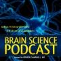 Artwork for BSP 68: Alzheimer's Disease with Dr. Peter Whitehouse