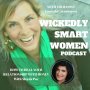 Artwork for How to Heal Your Relationship with Money—with Mayda Poc - EP50