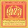 Artwork for Paris DJs Soundsystem presents 1973 - Standards, Versions & Revamps Vol.14