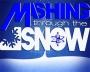 Artwork for Mashing Through the Snow