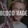 Artwork for Blood Rage