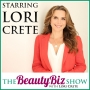 Artwork for 101 Lori's Beauty Birthday Bash and Beauty Biz Updates