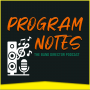 Artwork for Episode 18: Non-varsity Bands - Part 2