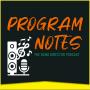 Artwork for Episode 56: Percussion Basics Part 1