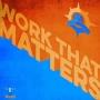 Artwork for Nick Gianoulis: Can Work Be Fun?