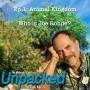 Artwork for An Introduction + Animal Kingdom