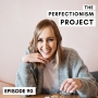 Artwork for Ep 90: 5 Practical Tips To Structure Your Day For Success