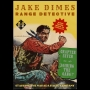 Artwork for JAKE DIMES, RANGE DETECTIVE Chapter 7