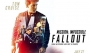 Artwork for Mission: Impossible - Fallout Review