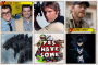 Artwork for YHS Episode 60: Han Solo Shakeup, Godzilla 2, Batman Returns Anniversary!