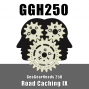 Artwork for GGH 250: Roading Caching IX
