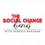 Artwork for Jacki Zehner's Bold Mission to Mobilize Unprecedented Resources for Women and Girls