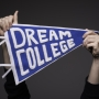 Artwork for 20 Tips to Get Into Your Dream College