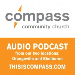 Compass Community Church