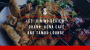 Artwork for 153: Dining Review: Polynesian ('Ohana, Kona Cafe and Tambu Lounge)