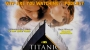 Artwork for #185 - Titanic (1997) w/ Joey Thomas and Rachel Riendeau-Hayes