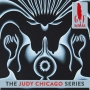 Artwork for 11 • The Judy Chicago Series: A Conversation with the Artist Judy Chicago