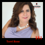 Artwork for EP:181 Terri Rose knows how Transformative the Aftermath of Divorce, Loss, Breakups and Starting Over Can Be