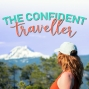 Artwork for How to Travel With Celiac Disease - Gluten Free Travel - Interview with Matt from Wheatless Wanderlust