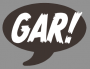 Artwork for GAR! 168: Comics and Controversy