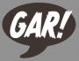 Artwork for GAR! Podcast Episode 55: Crazy Women, Crazy Men, Crazy Comics Creators