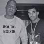 """Artwork for """"Drake Thinks He's Jay Z"""""""